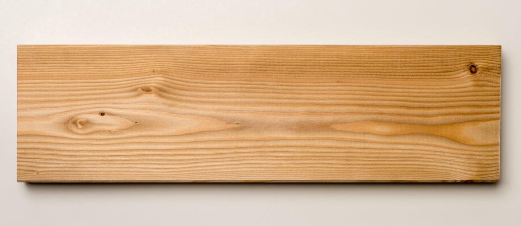 Gartenwelt Riegelsberger Kantholz Kiefer impr/ägniert 90x90 mm H/öhe 20 cm Pfosten Konstruktionsholz 4-seitig glatt Holzzaun Holz Zaun