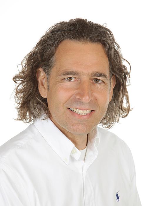 Josef Ortner
