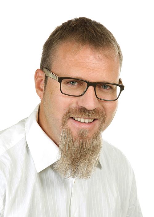 Ing. Werner Bialek